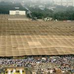 TONGI IZTIMA DHAKA, BANGLADESH