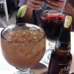 Photo of Joel Restaurant - Pub