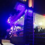 Burger House Tehran
