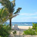 Foto Sandy Island Restaurant