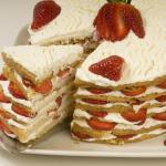 Fab cake!