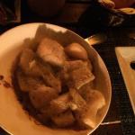 Restaurant Eden Foto