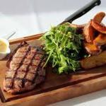 Amelda Restaurant