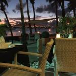 Photo of La Cigale Restaurant