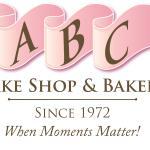 Photo de ABC Cake Shop & Bakery