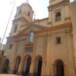 Basilica Ntra Sra del Rosario