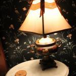 Foto de Palace Hotel & Bath House Spa