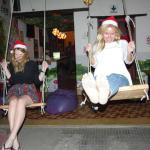 Foto de Jungle Party Hostal Club & Restaurant