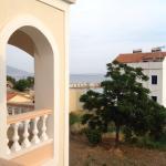 Photo de Anemos Apartments By Villa Kokkoni