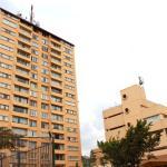Yaya Hotel & Apartments
