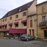 Photo de Hotel Le Perigord