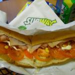 Pranzetto della domenica: economico, buono sano e veloce!!