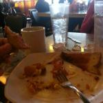 Foto di Eternal Sunshine Cafe