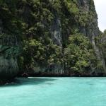 SweetDreamers Charters - Private Day Trips Foto