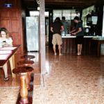 Photo of La Choza Inn Hostel