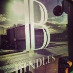 Foto di Bindles Brasserie