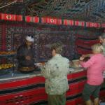 Foto de The Bedouin Meditation Camp