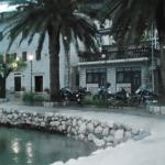 Photo of Hotel Pana Kotor