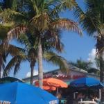 Doc's Beach Club
