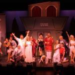 The Theater Barn