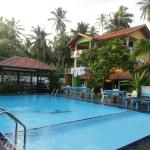 Photo of Damith Guest House