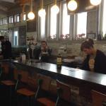 Photo of Restaurante Retiro Do Marisco