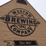 Weston Brewery