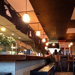 صورة فوتوغرافية لـ Kanpai Noodles & Sake