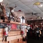 Loggers Bar & Grill