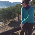 Vistas, Naturaleza y Relax