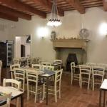 Photo of Palis Cucina A Fuoco Lento