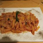 Photo of Trattoria Piccola Italia