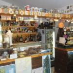 Arroyo Goye Chocolatería Artesanal