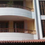 Fachada Hotel Fonda Antioqueña Los Arrieros - Reservas 311 753 83 94