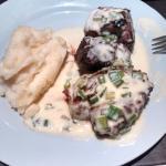 Photo of Ernnan's Restaurante