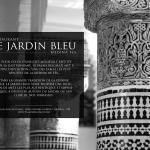 Zdjęcie Le Jardin Bleu