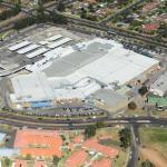 Orana Mall