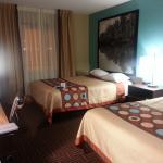 room 102 on 1/11/2015