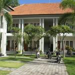 Best Home stay in Sanur