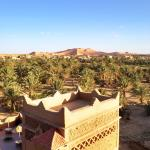 Morocco Atlas Tours - Day Tours