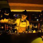 Sling Bar