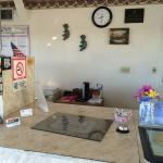 Americas Best Value Inn and Suites - Flagstaff Foto