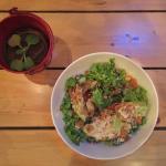 CHINITA Salad