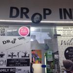 Foto de Drop Inn Singapore