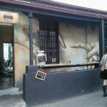 ภาพถ่ายของ Grace Café