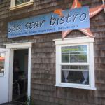 Sea Star Bistro