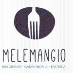 Melemangio - Ristorante Gastronomia Enoteca