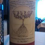 Eccellente Monferrato biodinamico