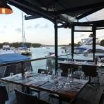Italian Marina  Restaurant & Pizza
