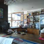 Bardays Inn Foto